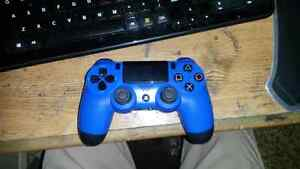 PS4 Controller $30 Barely used