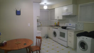 house for rental Near to Mohawk College