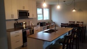 2 Roomes for rent in Lower Sackville