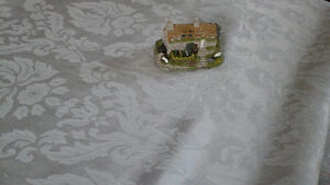 LILLIPUT LANE CARLOWAY CROFT