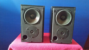 mission 760 bookshelf speakers