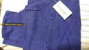 Girl's Aeropostale jeggings, size 2, brand new with tag, Kitchener / Waterloo Kitchener Area image 3