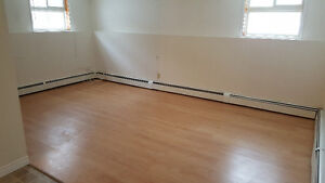 2 bedroom apartment 1540 E. Walsh St.