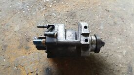 Fuel pump for ford mondeo and transit 135