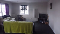 4 Bedroom Apartment - 3 Bedrooms Available (May-August)