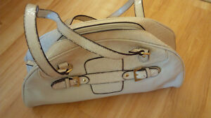 New Beige Comfortable Bag - for sale !