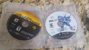 Ps3 games  Cambridge Kitchener Area image 10