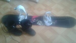 womens rossignol board boots and bindings