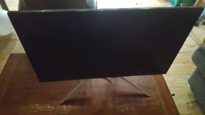 Acer 32 inch 2k monitor
