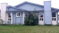 House for rent with 3 Bedrooms