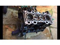 B18c engine high compression short end motor.. Not b18c6 b18c4. Integra dc2 ek9