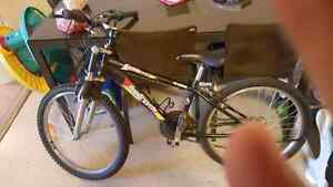 Sipercycle bike 24inches