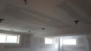 PLASTERING  ○  DRYWALL  ○  COMMERCIAL  ○  RESIDENTIAL Kitchener / Waterloo Kitchener Area image 2