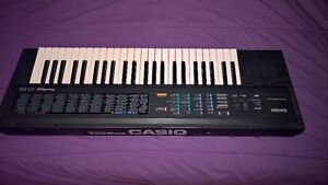 Casio CT-390 ToneBank Keyboard West Island Greater Montréal image 2