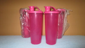 Tupperware Dishes for sale