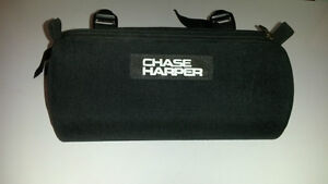 Chase Harper 10300 Barrel bag
