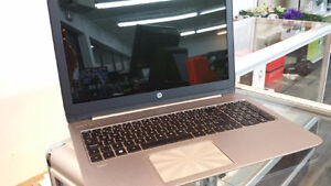 *RECONDITIONNE* HP ENVY m6-k088ca , 8GB,HDD 1To, Carte Graphique