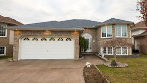 JUST LISTED! 7943 Vince - Pride of Ownership in Forest Glade!