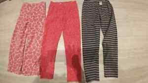 youth sized girls clothing London Ontario image 1