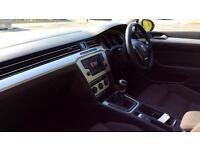 2014 Volkswagen Passat 2.0 TDI SE Business 5dr Manual Diesel Estate