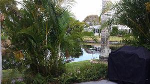 Naples Florida -close to beach - Nov / Dec 2017  or April 2018