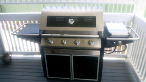 Matador BBQ Plus More - Moving Sale Toongabbie Parramatta Area Preview