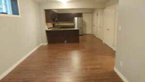 Massive 2 bedroom apartment for rent in the Durand