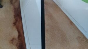 carpet cleaning, tile and grout, upholstery cleaning