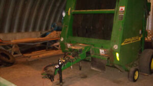 567 Balers | Kijiji in Alberta  - Buy, Sell & Save with Canada's #1