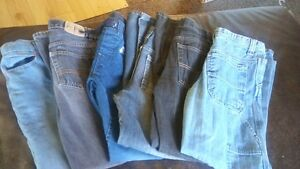 Boys Jeans great condition