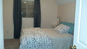 Private Room- short term rental avail July