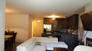 Beautiful 3 bedrooms Condo for rent.  Available May 1rst