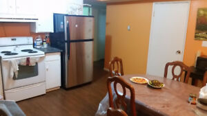 room for rent close to bus and brentwood skytrain, SFU