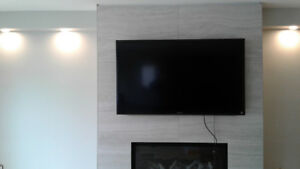 tv wall mount ing wallmount tv bracket installation for $49.99