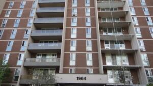 Absolutely spotless 3 bedroom condominium with incredible views!