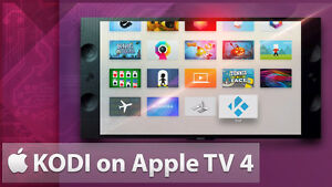 Discount setup service apple tv 4, android, laptop ....