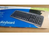 USB keyboard brand new in box