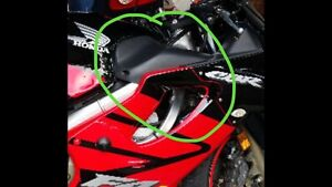 Looking for this part: 1999 CBR 600 F4