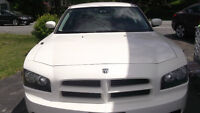 Selling a 2010 Dodge Charger. 3.5l v6. 199,000 kms. Automatic,