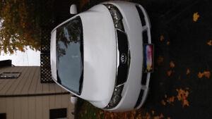 2013 Kia Forte lx Sedan
