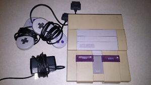 NES, SNES (no AV cable), N64 (no AV cable) St. John's Newfoundland image 2