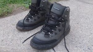 Size 9 Wader Boots
