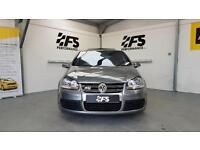 2006 Volkswagen Golf 3.2 V6 R32 4MOTION 3dr