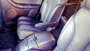 SUV Chrysler Pacifica 4 Sale