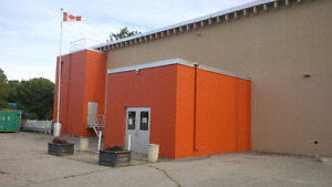 Searching for office space and parking? London Ontario image 10