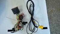 connecteur /plug  pour remorque