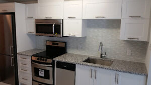 FURNISHED CONDO DOWNTOWN! ! !