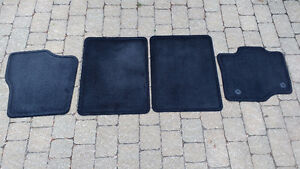 Tapis Ford F150