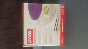 Pyrex smart essentials