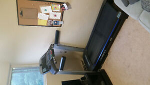 Excellent Treadmill ($1200 or best offer)